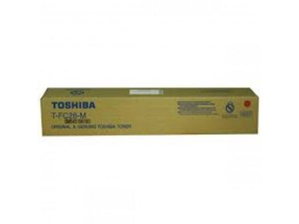 Toshiba T-FC28M Cartus original