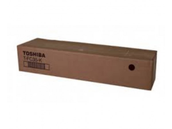 Toshiba T-FC35K Cartus original