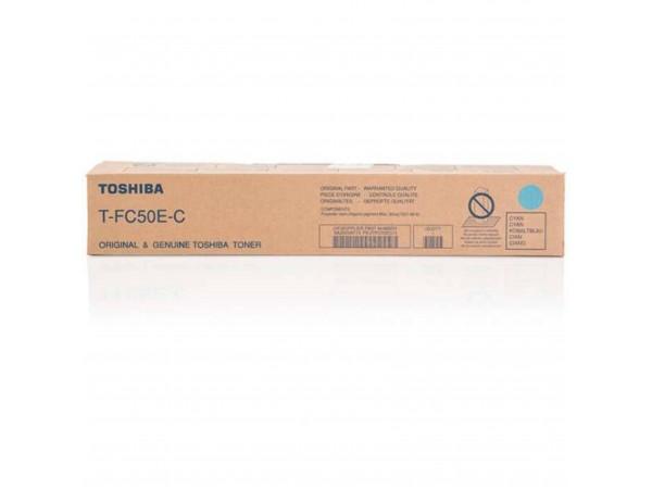 Toshiba T-FC50C Cartus original
