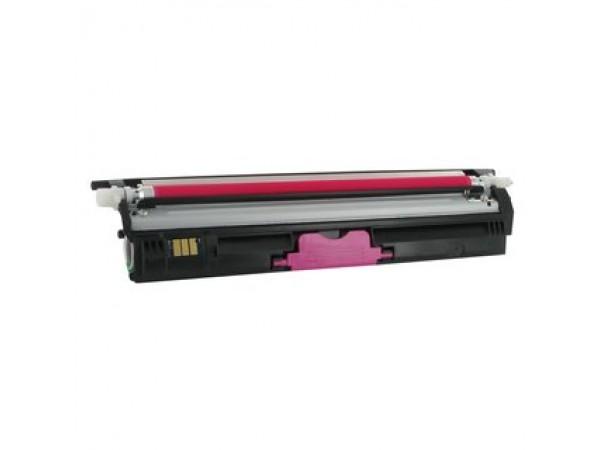 Xerox 6121 Magenta Cartus laser compatibil