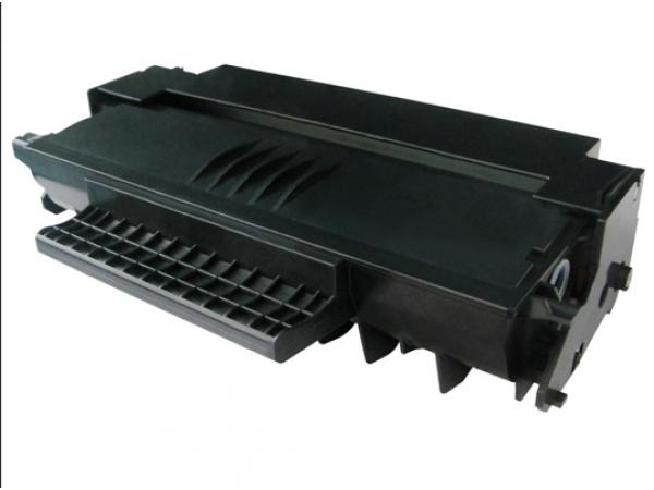 Xerox 6180 Black Cartus laser compatibil