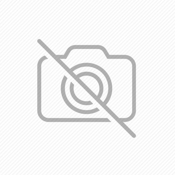 Canon Cerneala Black Refill Universala High Quality